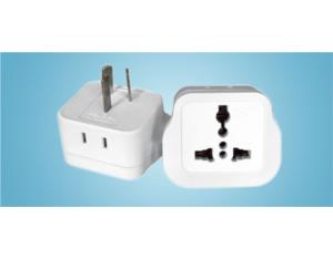 nearest coach outlet location  socket & outlet
