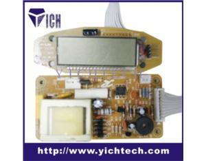 PCBA (PCBA-YICH-01205)