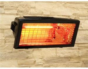 Infrared Patio Heater (GS & CE LDHR004G)