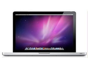 "PRO 15"" 2.66 GHz I7-620m 8GB 512GB Ssd Laptop"