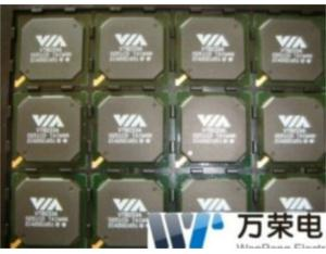 VT8233A IC Chip Chips Chipset Integrated Circuit Components