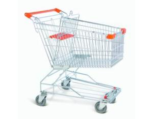 Shopping Trolley (HY-Y-125L)