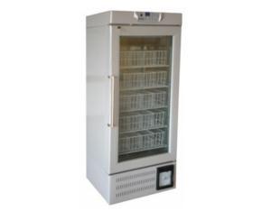 4±1℃ Blood Preserving Refrigerator XC-252/310/400