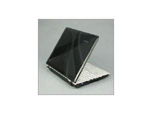 Notebook & Laptop Computer
