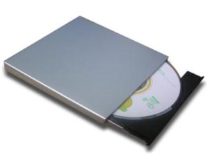 USB External DVD-ROM