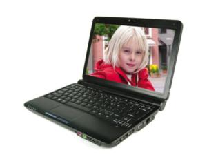 """11.1"""" Mini Laptop/Netbook (L005)"""