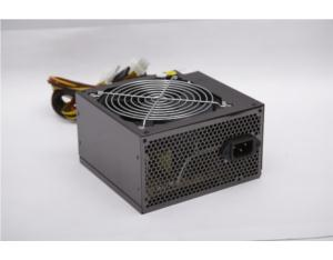 Power Supply DL-PS450W