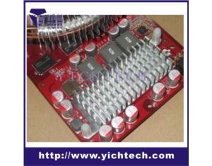 PCBA (PCBA-YICH-00158)