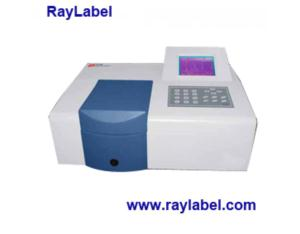 Visible Spectrophotometer (RAY-723N)