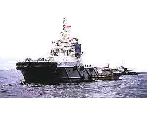 ship import