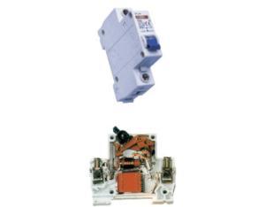 C45N Series