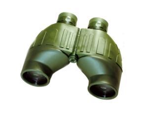 7x50 Military Binoculars M750