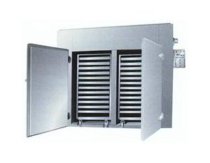 CT-C Series Hot Air Circulating Oven