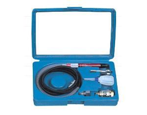 Micro Air Die Grinder Kit (FC-516K)
