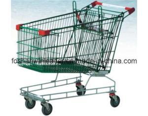 Australian Shopping Cart (YLD-UT212 212L)