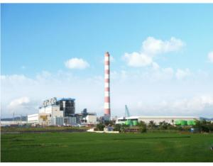Thermal Power Project