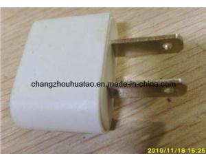 Power Plug&Socket -10