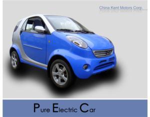 Electric Car (KLF7090A)