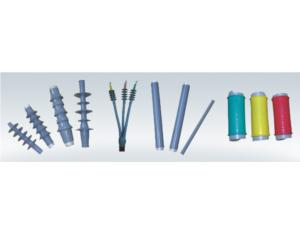 Silicon Power Cable Terminal Accessories