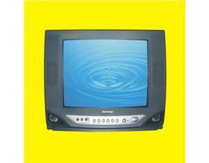 Colour Tv (ZD-14U)