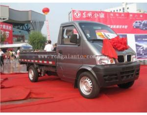 Dongfeng Mini Truck (K01)