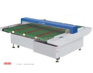 Needle Detector (Super Width) (JC-2000)