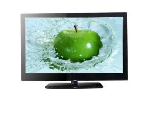 TV & Parts