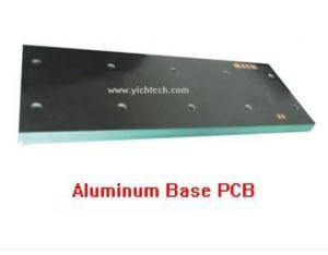 Extra Thick Aluminum Base PCB (PCB-100908)
