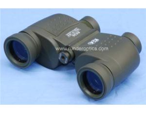 Military 36mm Objective Diameter Binoculars (M836)