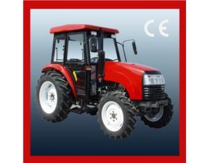 China Farm Tractor (UT550)