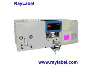 Atomic Absorption Spectrophotometer (RAY-320N)