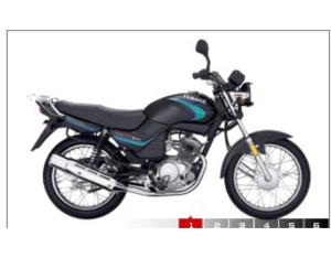 Other Motorcycle Parts & Accessories