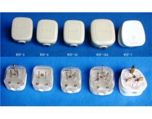 Wiring Worldwide Plug