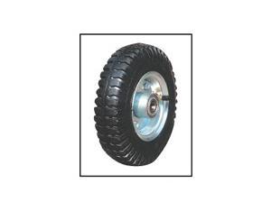 Rubber Wheel (PR1402)