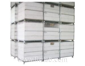 Storage Cage (C-3)