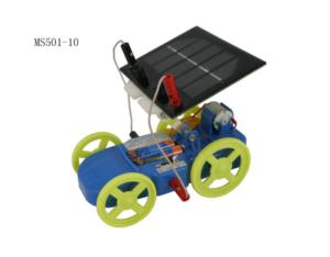 Solar Car (YJ501.1)