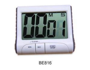 Digital Timer (BE816)