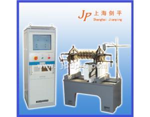 Pump Impeller Balancing Machine (PHQ-50)