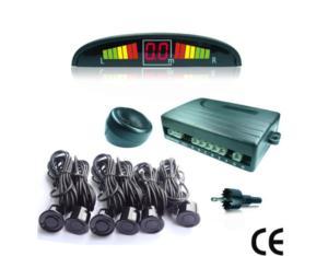 Phonics Parking Sensor (FD2161B)