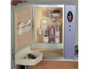 Cosmetics Cooler (CIE-07A)
