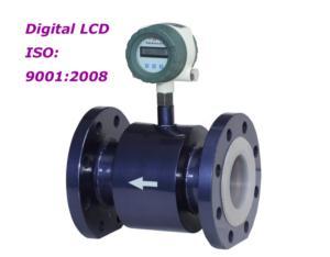 Flowmeter (YHLD)