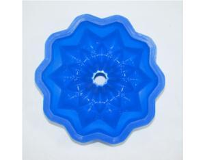 Silicone Kitchenware (SHD0242)
