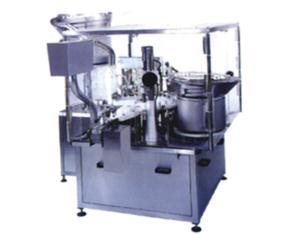 Pharmaceutical Equipment & Machinery