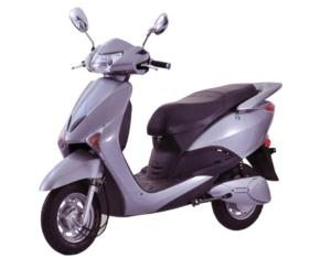 Electric Scooter/ E Scooter DES-003