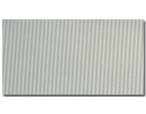 HPL-1033
