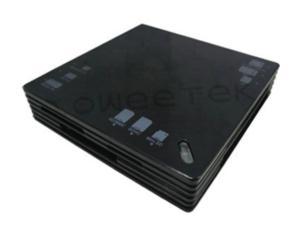60 in 1 USB Card Reader (ZW-12021)