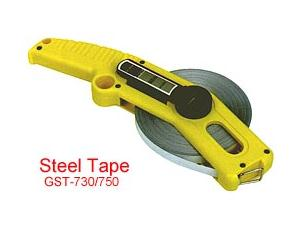 Measuring Tape (GST730/750)