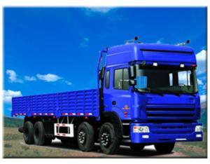 Truck & Bus