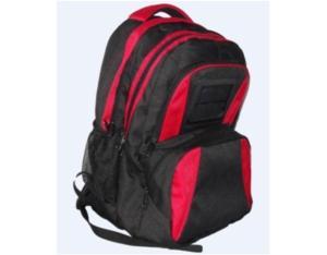 Solar Backpack (JHH-016)