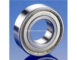 Ball Bearings (6205ZZ)